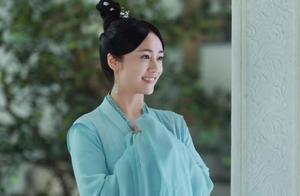 上阳赋:就算苏锦儿当上贵妃,依旧是王儇的侍女,不能成为人上人