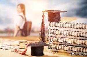 疫情下的留学申请季:该走还是留?