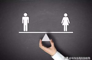 疫情或使全球女性地位倒退25年 生活中主动做这些促进男女平等