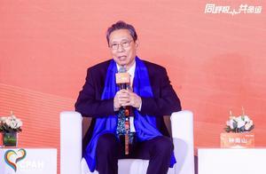 钟南山:中国新冠疫情复燃可能性低,但防疫措施不能松