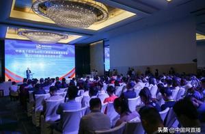 成都马拉松成为中国首个世界马拉松大满贯候选赛事