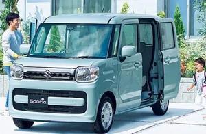 上周多款SUV车型上市,北京新规规定燃油车不得占充电车位