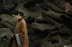 《一剪芳华》等13部作品来袭,国潮剧将成明年剧集市场新风口?