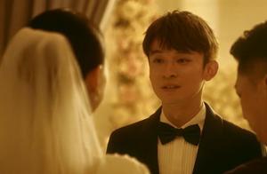 《流金岁月》:谢宏祖风风火火娶了朱锁锁,为何最终以离婚收场?