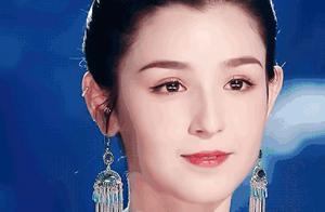 新疆美女大盘点,和尼克孜只美了半张脸?