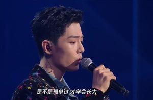 《演员》总决赛后,肖战被曝东方卫视跨年,爆料者目的不纯遭抵制