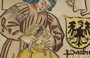头发的重要性超出你的想象,但脱发却并不一定是件坏事