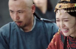 唐嫣和佘诗曼被嫌老,这部古偶玛丽苏豆瓣评分低,收视率却很高
