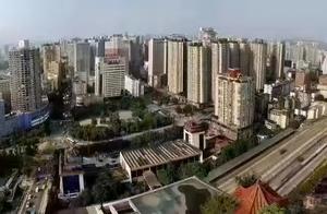 标杆工程|萨米特重庆高铁TOD项目,用十余年感动你我