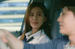 《流金岁月》:4对恋人4种结局,王永正最甜蜜,谢宏祖最戳心