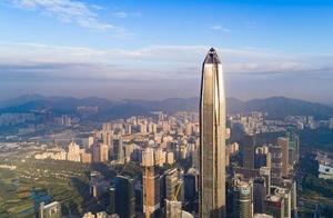 全球最具影响力商界女性榜:格力董明珠排第五,前五名中国占2席