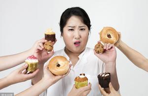 大肚子怎么减?健身达人教你3个动作,每天3分钟,雷霆减肚子