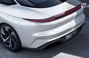 为何说智己汽车是智能时代该有的样子,看看TA高度智能化便知