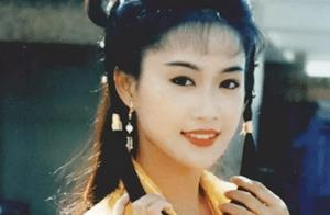 新版《鹿鼎记》太糟心,阿珂,方怡比太后年纪大,历代最差老婆团