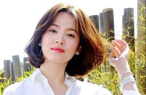 宋慧乔与太阳的后裔编剧再合作,男主101挑花眼,李钟硕被提名