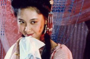 唐僧狠心离开女儿国的真实原因,可能是一场误解