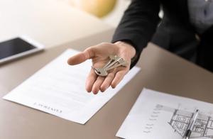 业主房被物业擅自出租,物业是否构成违法?