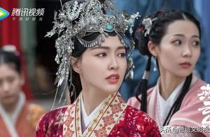 周榜46|唐嫣主演《燕云台》影响力登顶,《隐秘而伟大》热度高