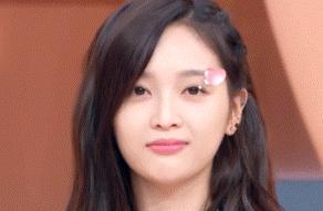 吴宣仪9秒眨眼20次,日本专家:wink能锻炼眼部周围肌肉