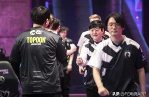 SN真未来可期!外媒评选年度最佳新秀:焕峰阿Bin携手上榜