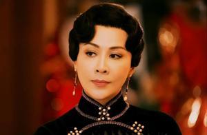 《半生缘》改名《情深缘起》琼瑶儿媳做制片 刘嘉玲绑起双马尾