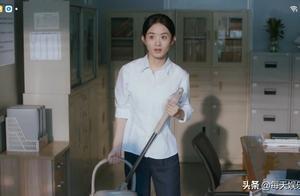 《幸福到万家》首次发布预告片,赵丽颖饰演的何幸福太可爱了