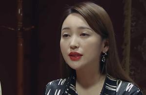 """金莎演技尴尬,章子怡、郝蕾讽刺""""不要跨界"""",职场要跨界吗?"""