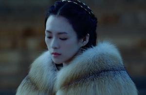 《上阳赋》:电视剧难道是个低级的市场吗?为何人人都要分一杯羹