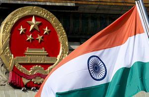 印度政府考虑放宽包括中国在内的外国直接投资限制