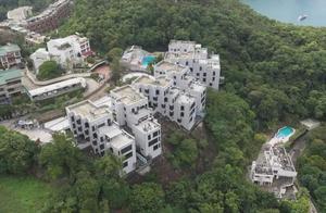 拒绝美国驻香港总领馆出售房产,外交部有话说,美国人跑的了吗?
