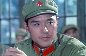 44年后《难忘的战斗》演员现状 周国宾成老戏骨 多位反派演员去世