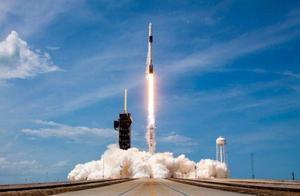 猎鹰9火箭回收失败,中国可回收火箭还要走多远?