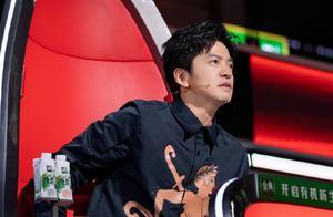 《好声音》导师人气PK,李宇春遥遥领先,李荣浩的票数让人不解