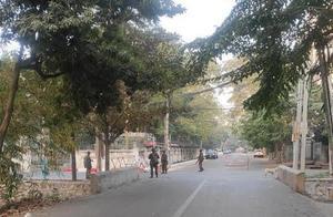 缅甸局势持续关注丨通讯大范围中断 军方控制多地政府和议会