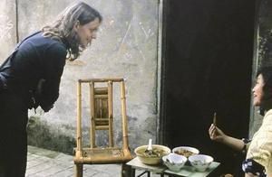 《鱼翅与花椒》:从跨文化角度看扶霞·邓洛普与中餐的不解之缘