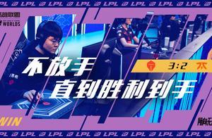 火爆的S10全球总决赛,进击的中国电竞