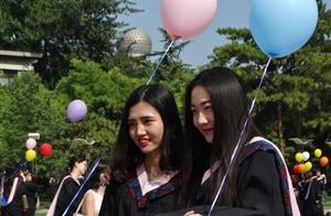 2020年扩招的天津专升本,明年会更好考吗?
