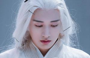 刘学义:弹幕要自己发,热门话题要自己买,粉丝也要自己开口挽留