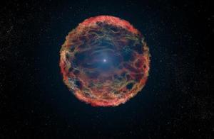 寿星是哪颗星?我国多数地区都很难看到,但它一出现就是吉星高照