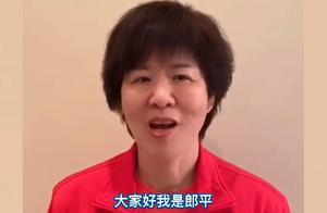 中国女排开启集训,全力备战东京奥运会!5月将迎战日本女排
