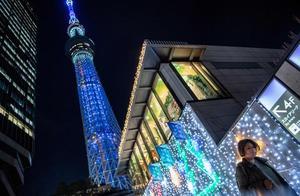 突发!28日起日本暂停全球新旅客入境