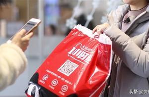 天猫双11官方爆款清单出炉:最值得买的100款商品在此