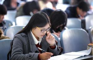 2021上半年四六级考试时间公布,同时有个新变化,考生需知晓