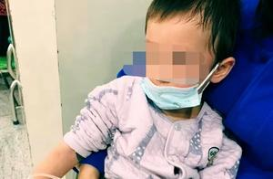 警惕!沈阳6名幼儿感染诺如病毒!幼儿园已停园!国家卫健委发布健康提示