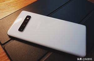 对品牌的偏见,致我们错过的好手机:三星S10
