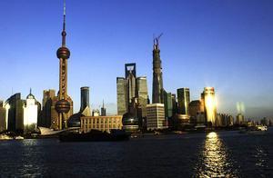 """上海的""""痛不欲生"""",谁也解救不了,令人心酸"""