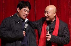 21年央视春晚正在彩排,为何陈佩斯和朱时茂拒绝登上春晚舞台?