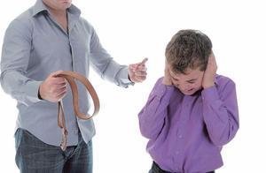 现代孩子越来越不喜欢与家长沟通,主要问题出在这里