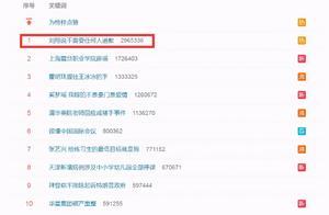 刘翔说不需要任何人道歉 网友:他越这么说我越愧疚