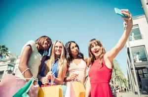 双11购物狂欢背后的焦虑:过度消费正在摧毁当代90后年轻人
